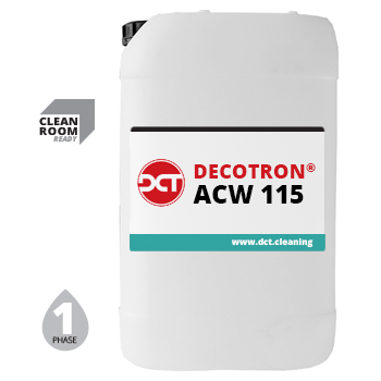 Decotron® ACW 115